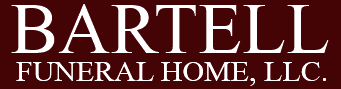 Bartell Funeral Home, LLC. | Dillon, SC | Hemingway, SC | South Carolina Funeral Homes