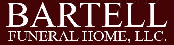 Bartell Funeral Home, LLC. | Dillon, SC | Hemingway, SC | South Carolina Funeral Homes