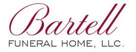 Bartell Funeral Home, LLC. | Dillon, SC | Hemingway, SC | South Carolina Funeral Homes |